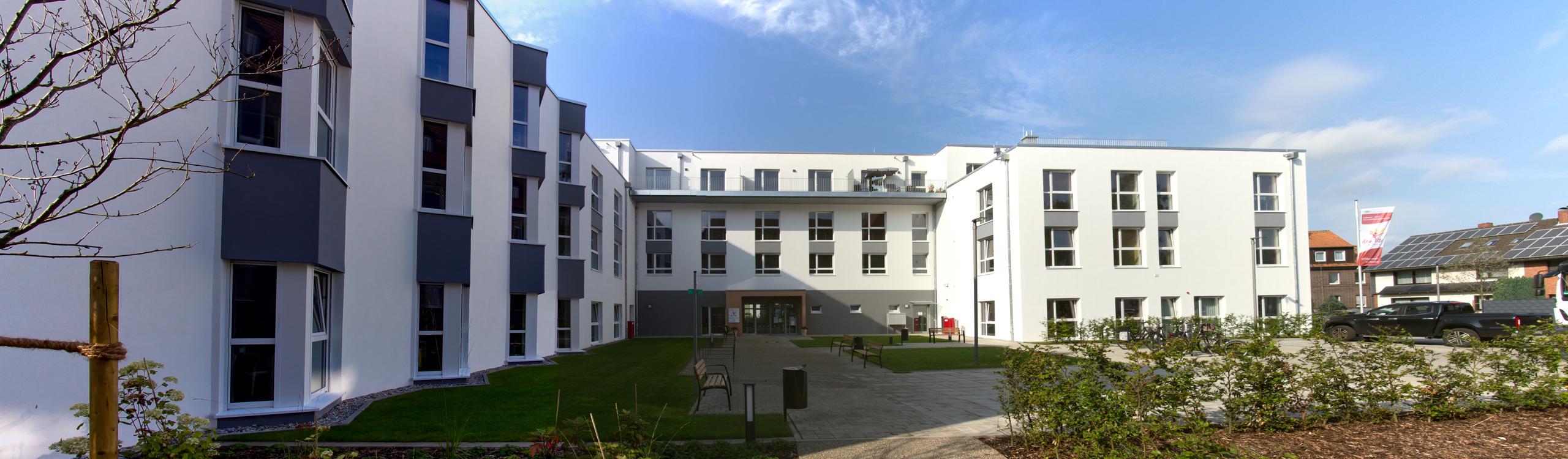 pflegeheim-rietberg